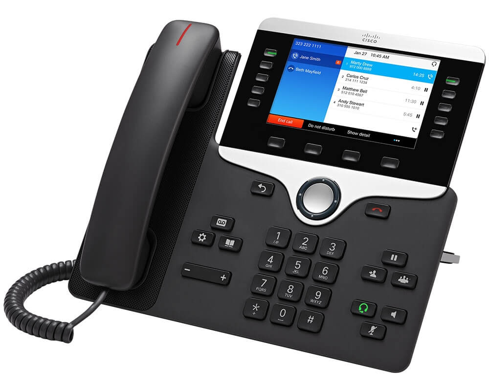 Cicso voip phone sales and installation nacogdoches lufkin tyler longview tx