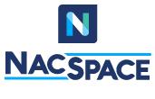 NacSpace
