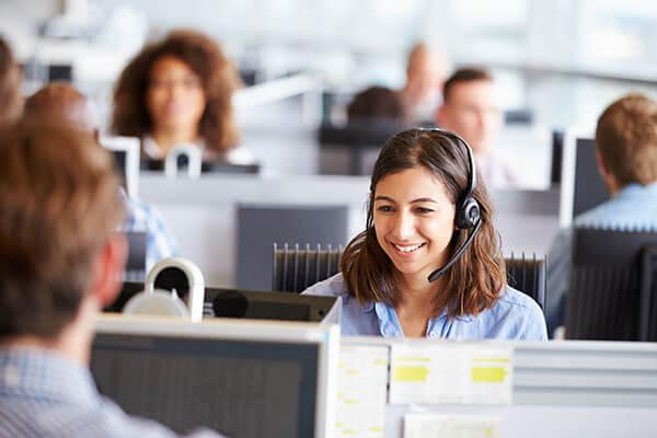 IT Support Help Desk Nacogdoches Texas TX
