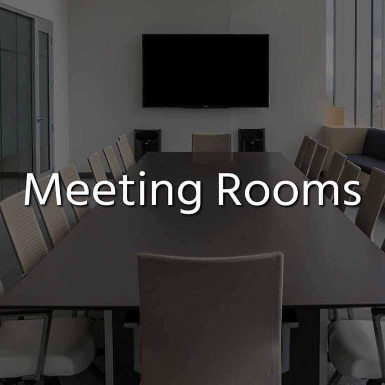 Teleconferencing Meeting Conference and Training Rooms for Rent Nacogdoches Texas