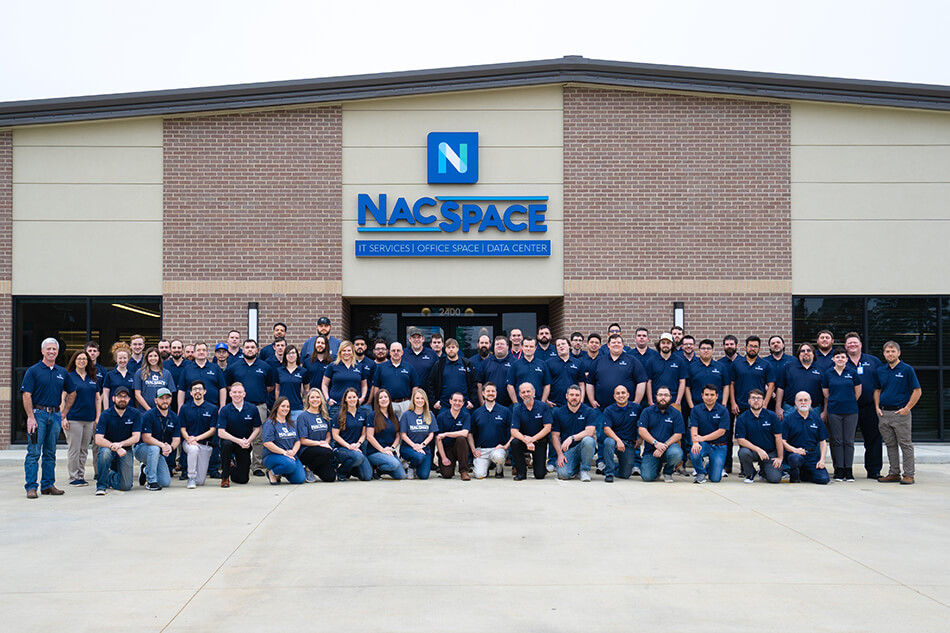 IT Support Service Technicians serving Nacogdoches, Lufkin, Tyler, Longview