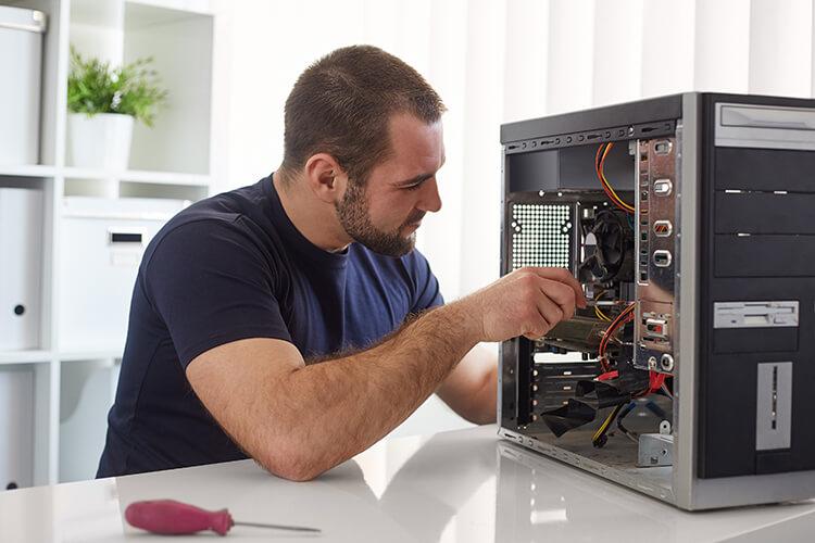 pc computer repair nacogdoches texas tx at nacspace